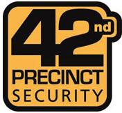 42nd-precinct-security-logo.jpg