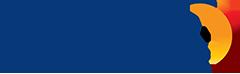Bosasa-Risk-Management-Solutions-Logo.png