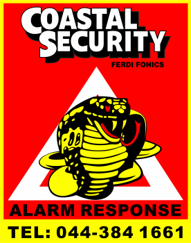 Coastal Security new.png