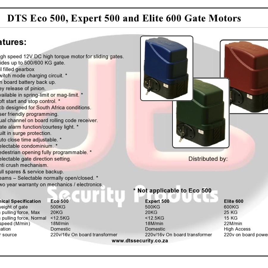 Eco, expert, Elite back-page0001-1.jpg