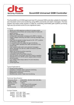 Gcom520.JPG