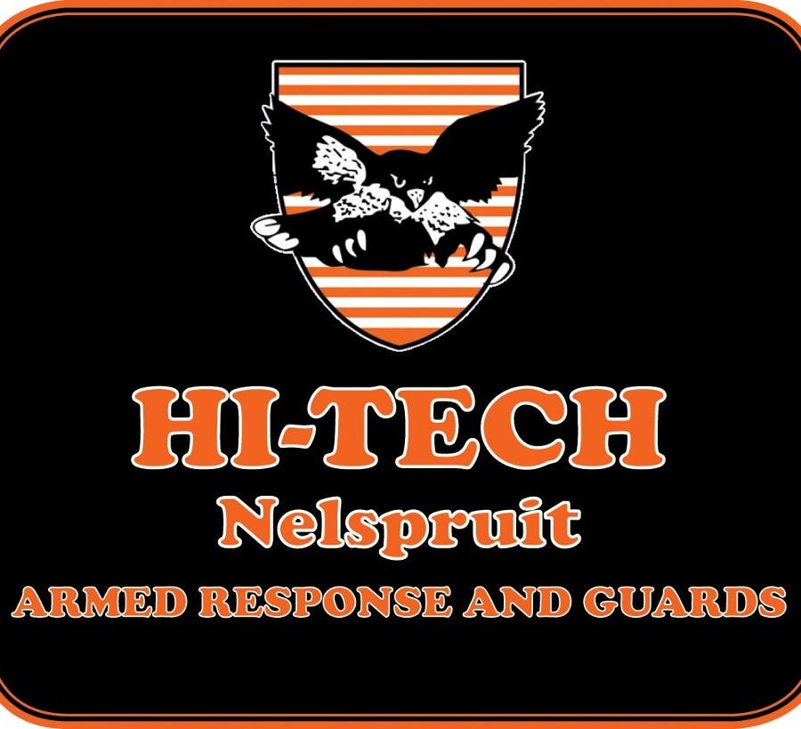Hi-Tech-Security-Nelspruit-logo.jpg