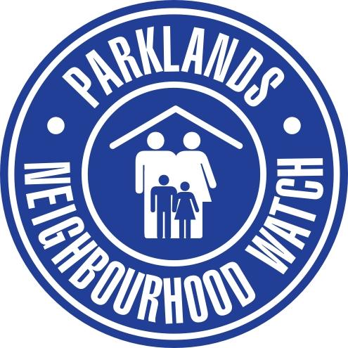 Parklands Neighbourhood Watch Logo - FULL SIZE.jpg