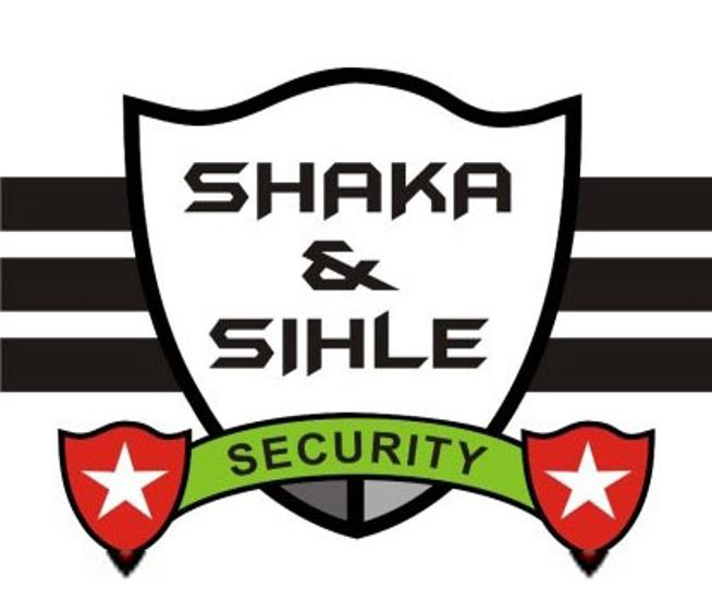 Shaka-and-shile-security.png