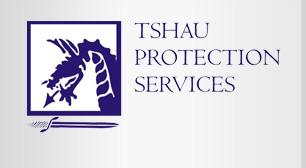 Tshau-Protection-Services-logo.jpg