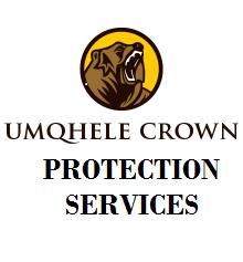 UMQHELE CROWN real - Copy (2).png