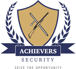 achievers-security-logo.png