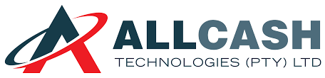 allcash-technologies-logo.png