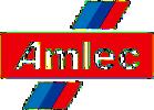 amlec-logo.png