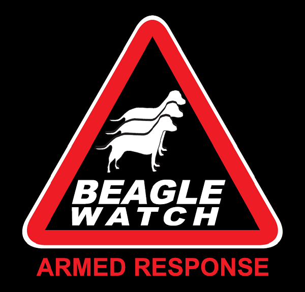beagle-watch-armed-response-logo.png