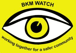 bkm-neighbourhood-watch-logo.jpg