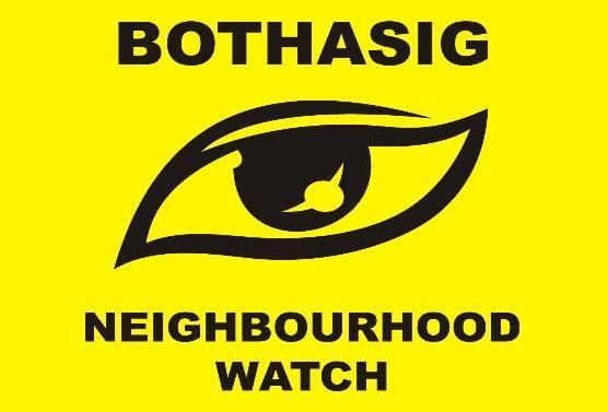 bothasig-neighbourhood-watch-logo.jpg