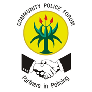 community-policing-forum.png