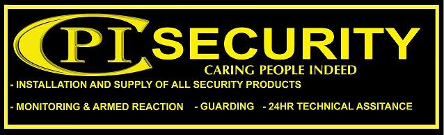 cpi-security-logo.jpg