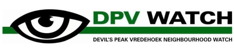 devils-peak-vredehoek-neighbourhood-watch-logo.jpg