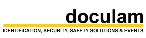 doculam-logo.jpg