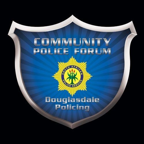 douglasdale-community-policing-forum.jpg
