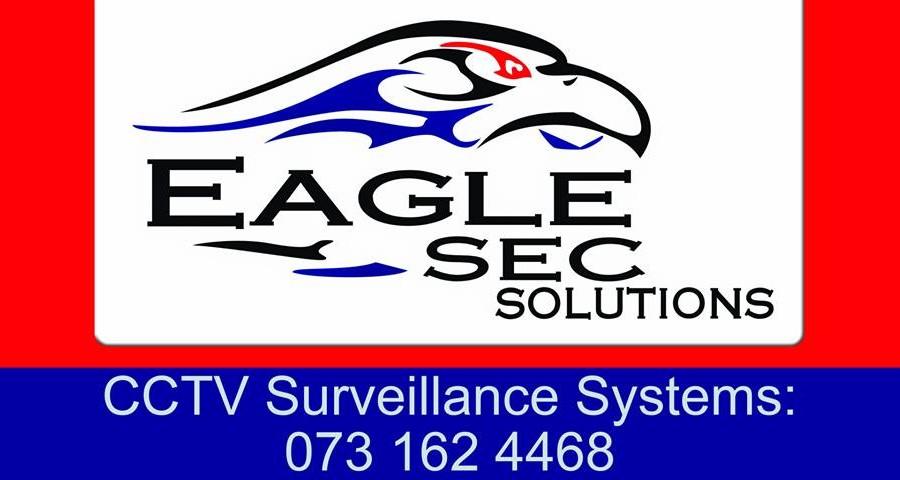 eagle-security-solutions-logo.jpg