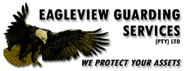 eagleview-guarding-services-logo.png