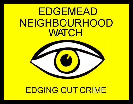 edgemead-neighbourhood-watch-logo.jpg