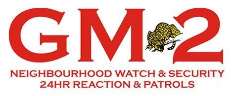 gm2-neighbourhood-watch-and-security-logo.jpg