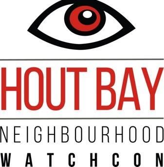 hout-bay-neighbourhood-watch-logo.jpg