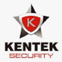 kentek-security-logo.jpg