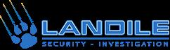 landile-security-investigation-logo.png
