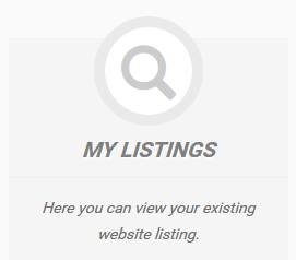 listing-Instructions-21