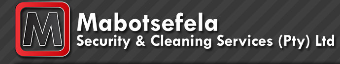 mabotsefela-security-and-cleaning-services-logo.jpg