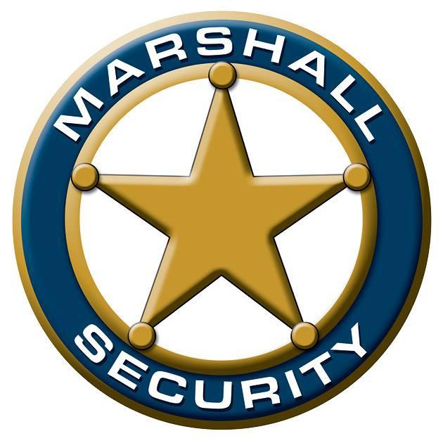 marshall-security-logo.jpg