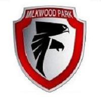 milkwood-park--neighbourhood-watch-logo.jpg