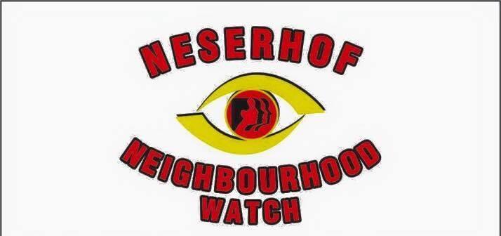 neserhof-neighbourhood-watch-logo.jpg