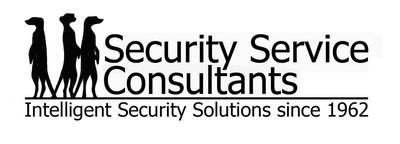 security-service-consultants-logo.jpg
