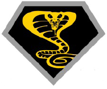 somerset-west-neighbourhood-watch-logo.png