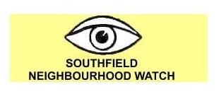 southfield-neighbourhood-watch-logo.jpg