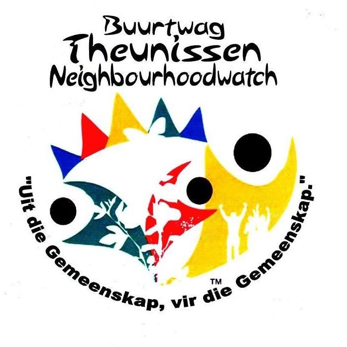 theunissen-neighbourhood-watch-logo.jpg
