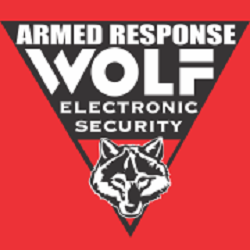 wolf-security-logo.png
