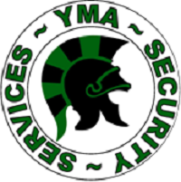 yma-security-logo.png