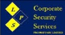 LPS-Corporate-Security-Services-logo.jpg