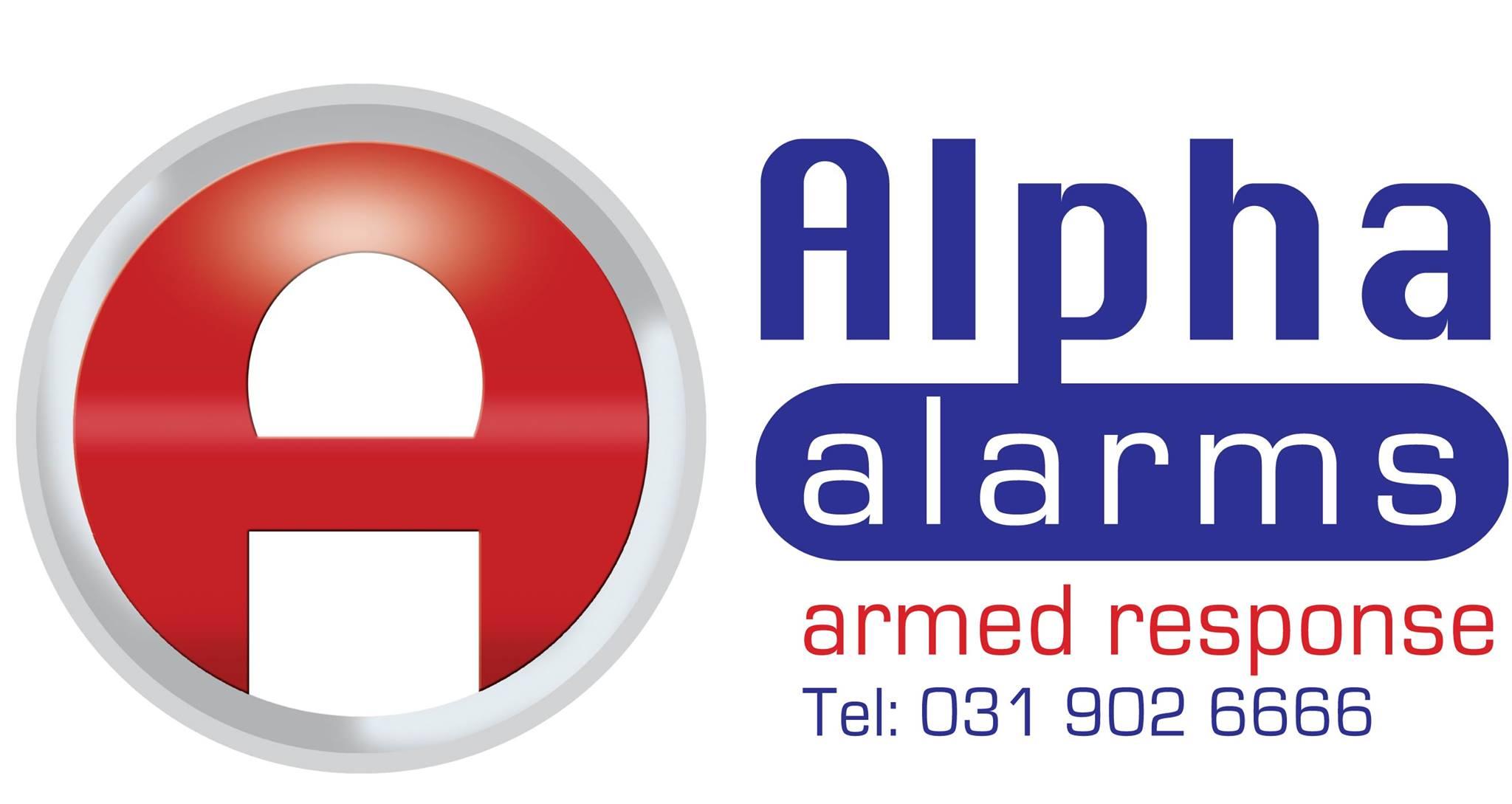 Alpha-Alarms-logo.jpg