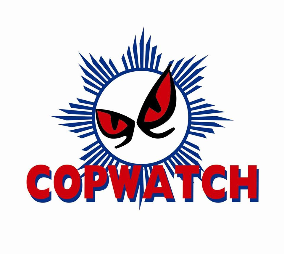 Copwatch-logo.jpg