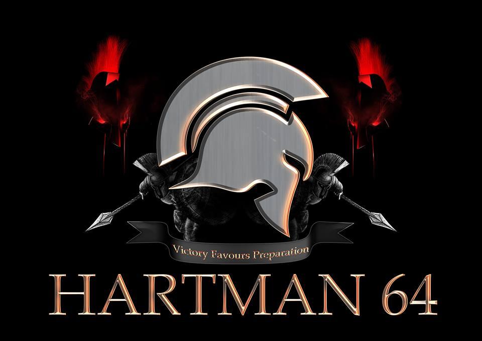 Hartman-64-Security-logo.jpg