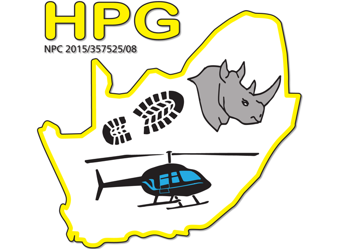 Heritage-Protection-Group-logo.png