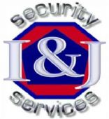 I-and-J-Security-Services-logo.jpg