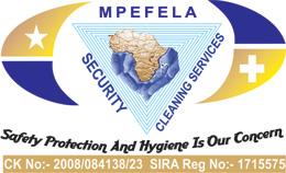 Mpefela-security-logo.png