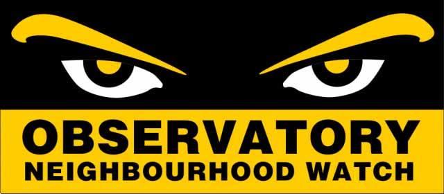 Observatory-Neighbourhood-Watch-Logo.jpg