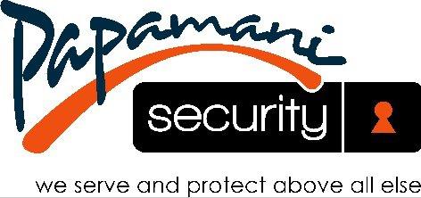Papamani-Security-logo.jpg