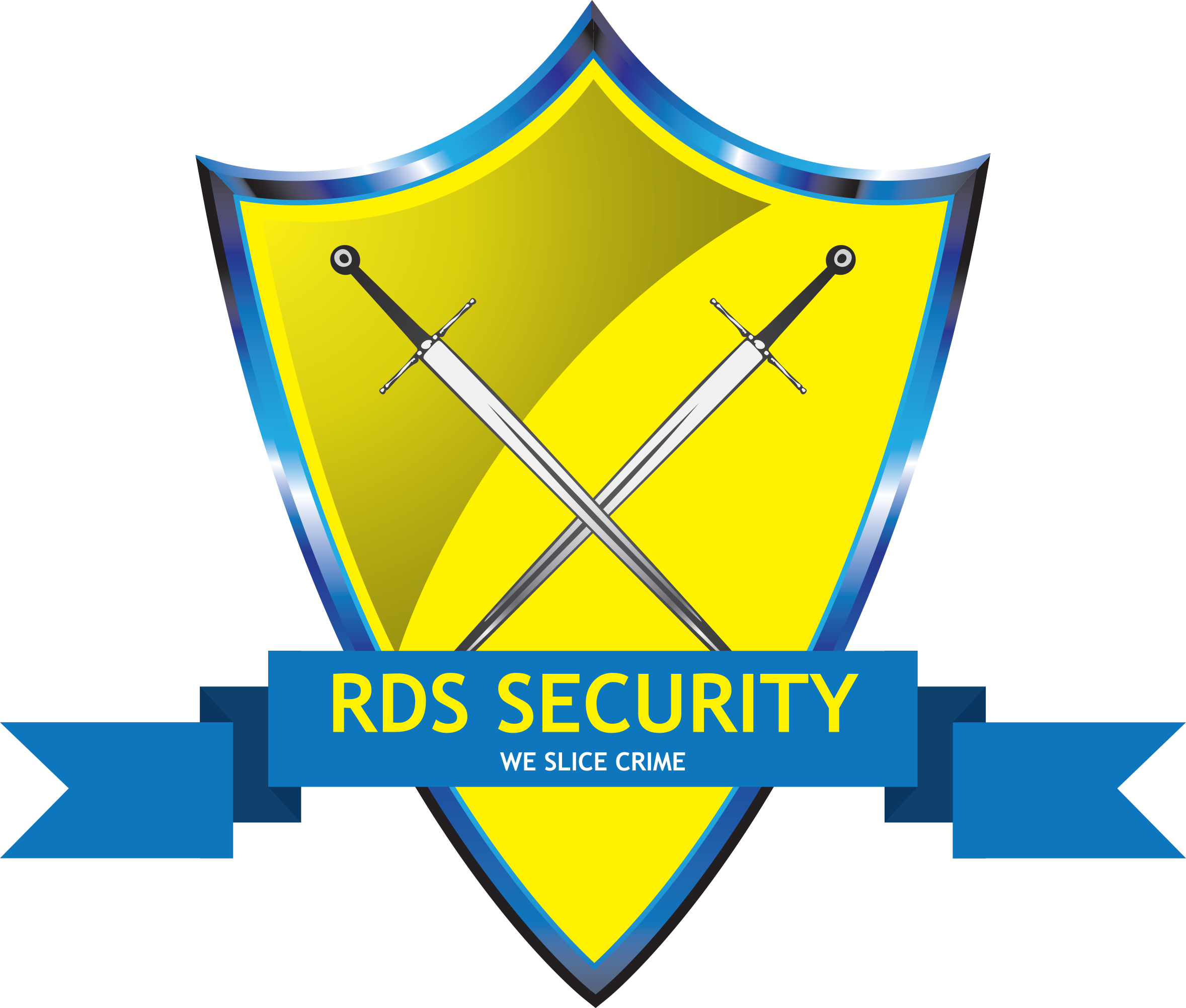 RDS-Security-Services-Logo.png