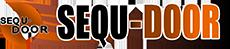 Sequ-door-logo.png